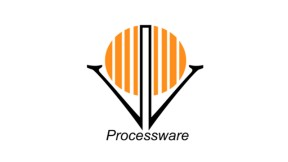 Processware Systems logo